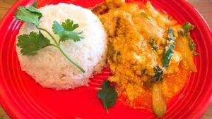 【銀座ランチ】銀座東急プラザのブッフェ形式タイ料理『センディーテラス』でランチを食べてきた!シンハビール公認ビアキッチンはタイ料理本場の味!