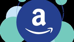 【2017年版】amazonで買ったベストバイ20選!スマホリングやankerバッテリーもランキング!
