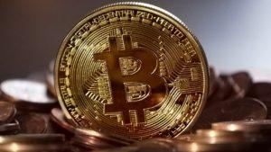 【仮想通貨】ビットコインとは何か?投資を始める為に調べてみた。仕組みや買い方を初めての人にわかりやすく説明してみる。