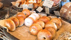 【随時更新】パン通・パン好き必見!行く前に見ておくべき激うまパン工房を3店舗ご紹介!どのお店もかなりの名店です!